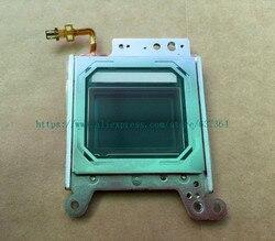 Repair Parts For Nikon D5600 Original CCD CMOS Image Sensor Unit