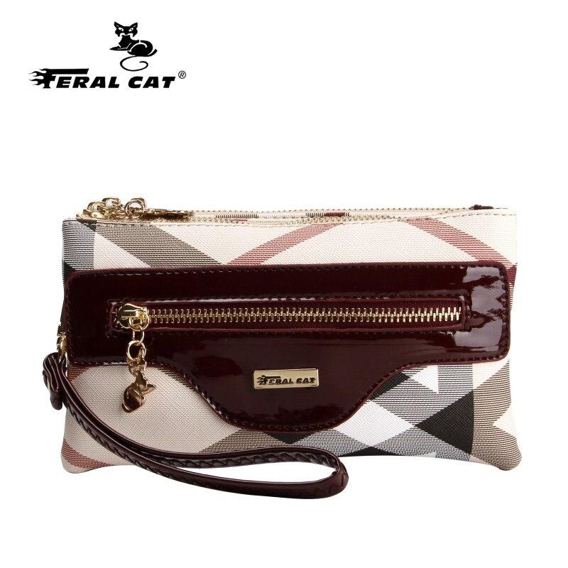 women handbags fashion striped bag famous brand day clutches High Quality Purse Women Brand New Design Handbag