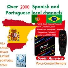 Online Get Cheap Brazil Iptv Smart -Aliexpress com | Alibaba Group