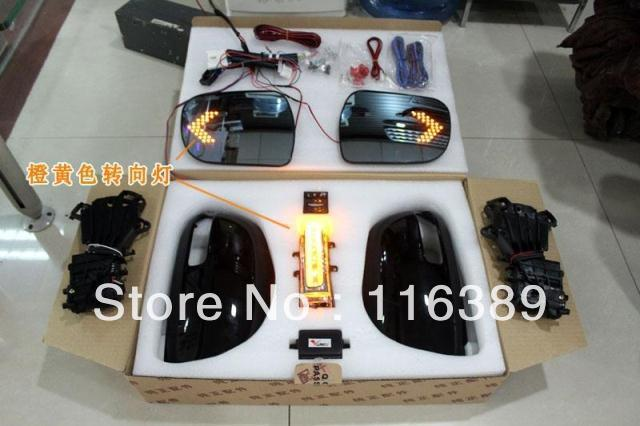 Honda Odyssey Turn Signal Wiring Diagram On Honda Odyssey Engine
