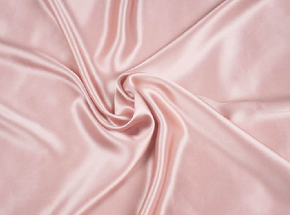 Free Shipping Free Epacket 100 Mulberry Silk Fabric