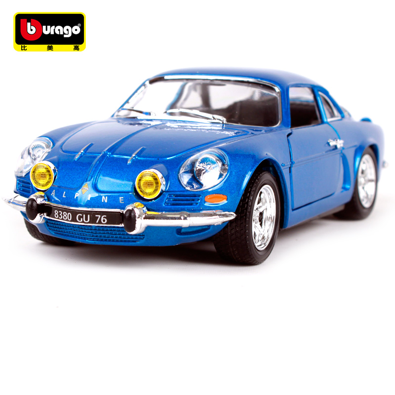 Best Renault Model Car Brands And Get Free Shipping Klki8010a
