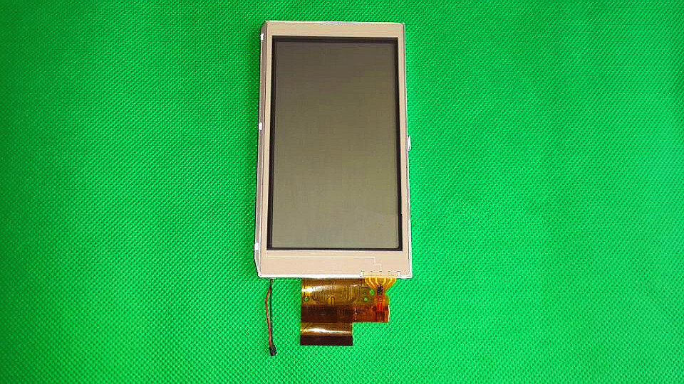 4 inch LCD screen LQ040T7UB01 for GARMIN MONTANA 650 650t Handheld GPS LCD display Screen with Touch screen digitizer Repair 4 inch lcd screen lq040t7ub01 for garmin montana 600 600t handheld gps lcd display screen with touch screen digitizer repair