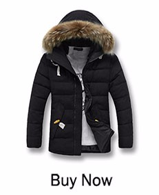 Hot Sale Men Jackets Parkas Long Warm Thick Men Downs 5XL Plus Size Slim Fits Men Winter Coats Jacquard New Fashion Men Jackets