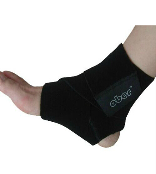 ober stroke hemiplegia orthosis ankle rehabilitation foot varus correction with braces upper lower limbs physiotherapy rehabilitation exercise therapy bike for serious hemiplegia apoplexy stroke patient lying in bed