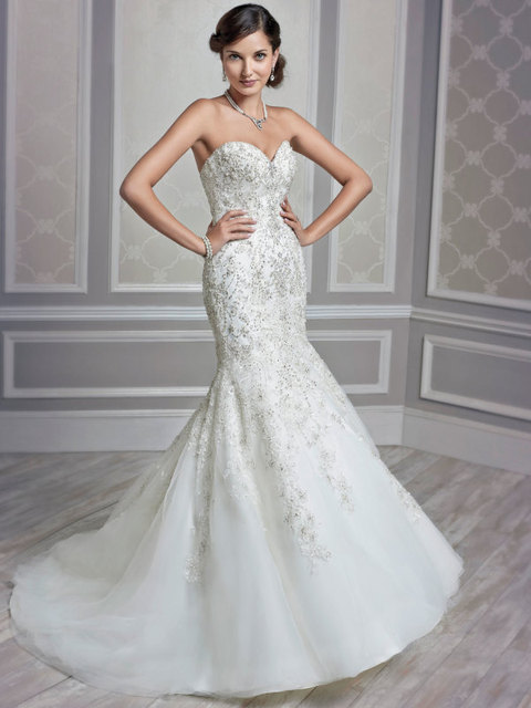 Island Wedding Dresses Elegant Flores Para Noivas Shoulder Off Lace ...