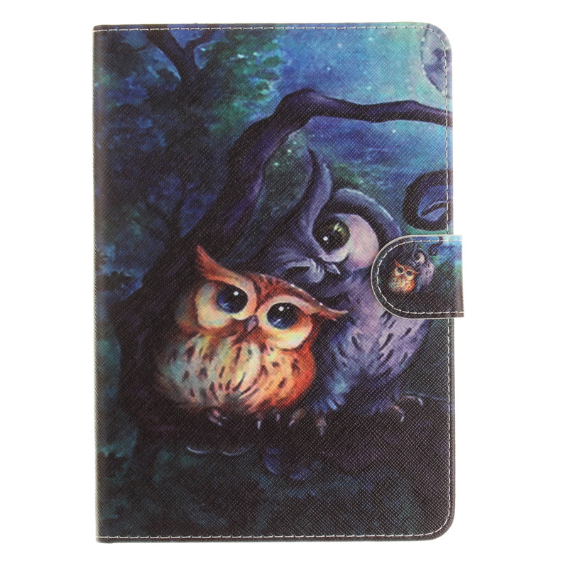 For Samsung Galaxy Tab A A6 10.1 P580 P585 (Not T580) Case for coque Samsung Galaxy TAB A 10.1 P580 P585 10.1 inch with S Pen планшеты samsung tab
