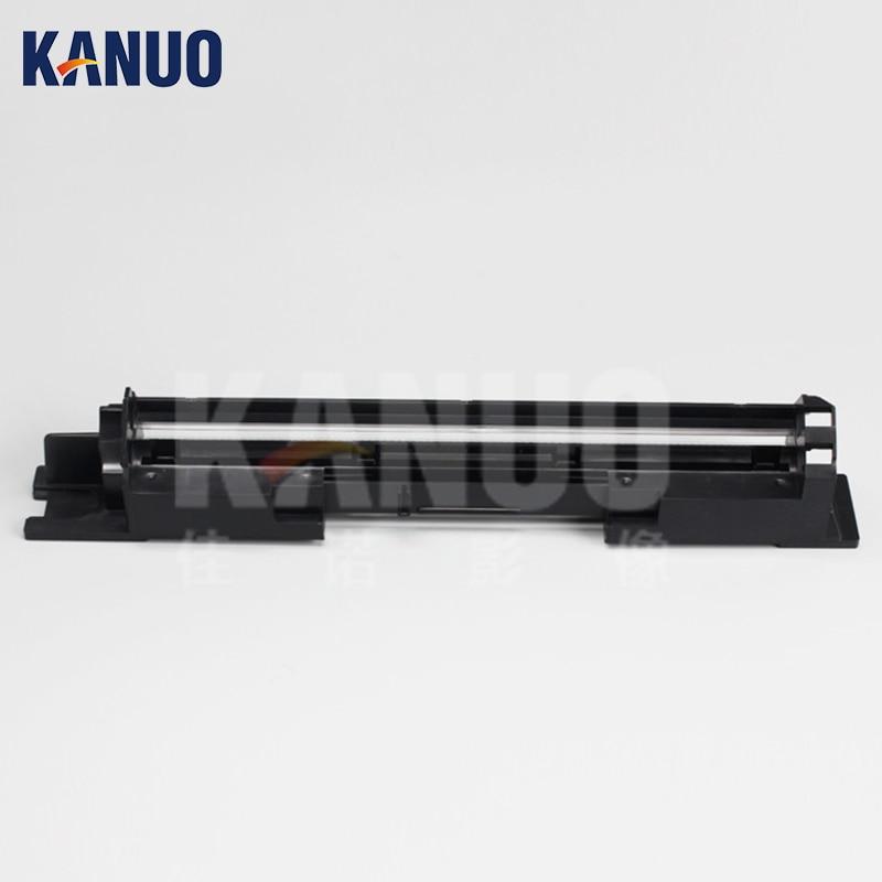 363D1060005/оригинальный руководство/Кроссовер стойке (A01) для Fuji Frontier 550/570 цифровых минилабов