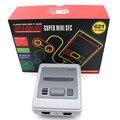 621 Games Childhood Retro Mini Classic 4K TV HDMI 8 Bit Video Game Console Handheld Gaming Player