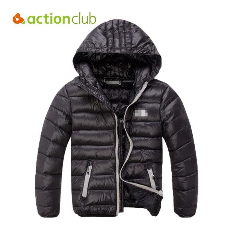 Online Get Cheap Goose Down Boys -Aliexpress.com | Alibaba Group