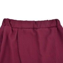 LASPERAL 2017 Women Loose Leggings Gothic High Waist Clip Pants Female Legging Wide Leg Pants Leggings Women