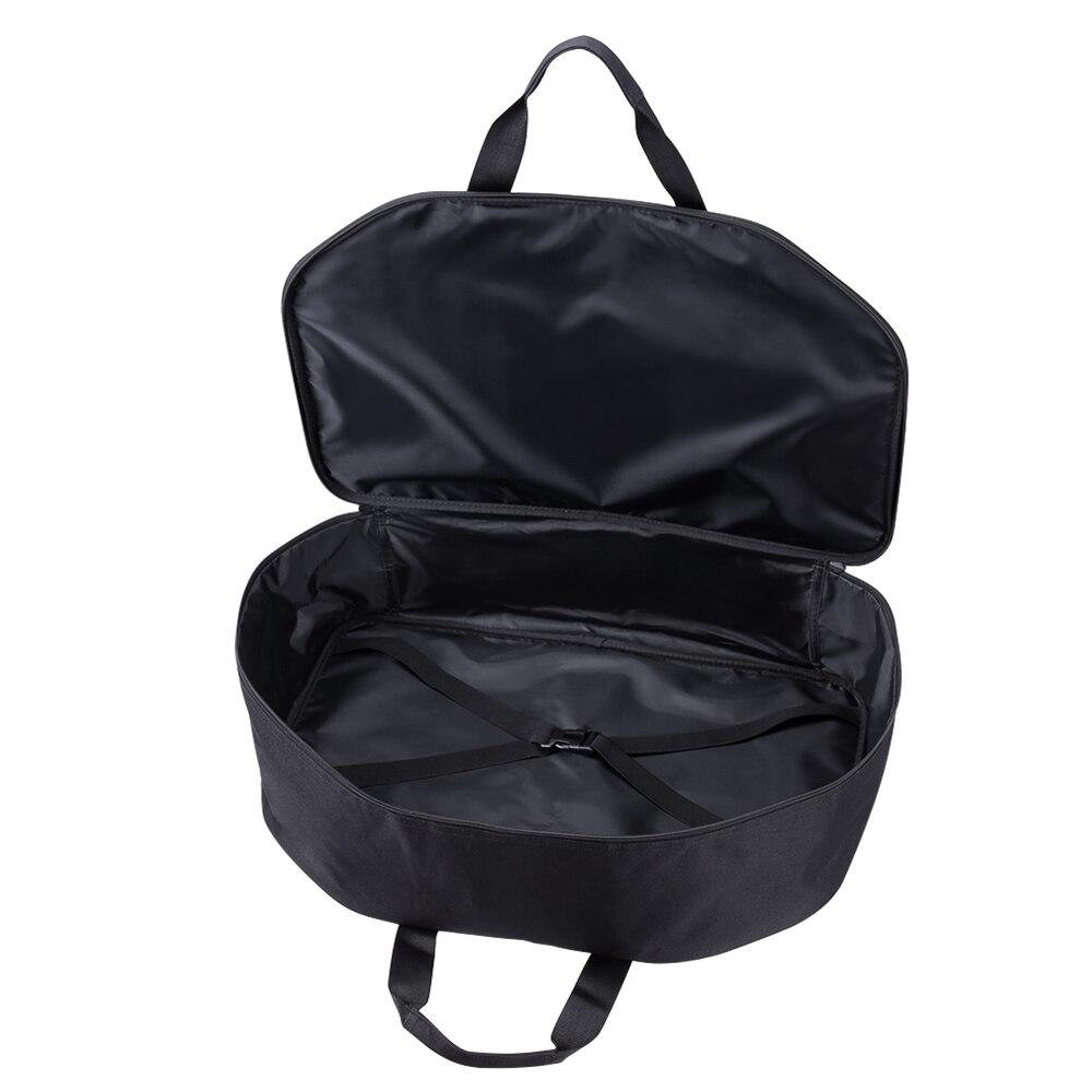 Tour Pack Oganizer Travel-Paks Luggage Bags Soft Liner Bag for Harley 1996-2013 Touring Sportster Dyna Road Kings Models KEMIMOTO
