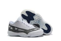 Jordan Shoes 2019 New Arrival Nike Air Jordan 11 Men's Basketball Shoes Sport Outdoor Sneakers Nike Air Jordan 11 Retro High