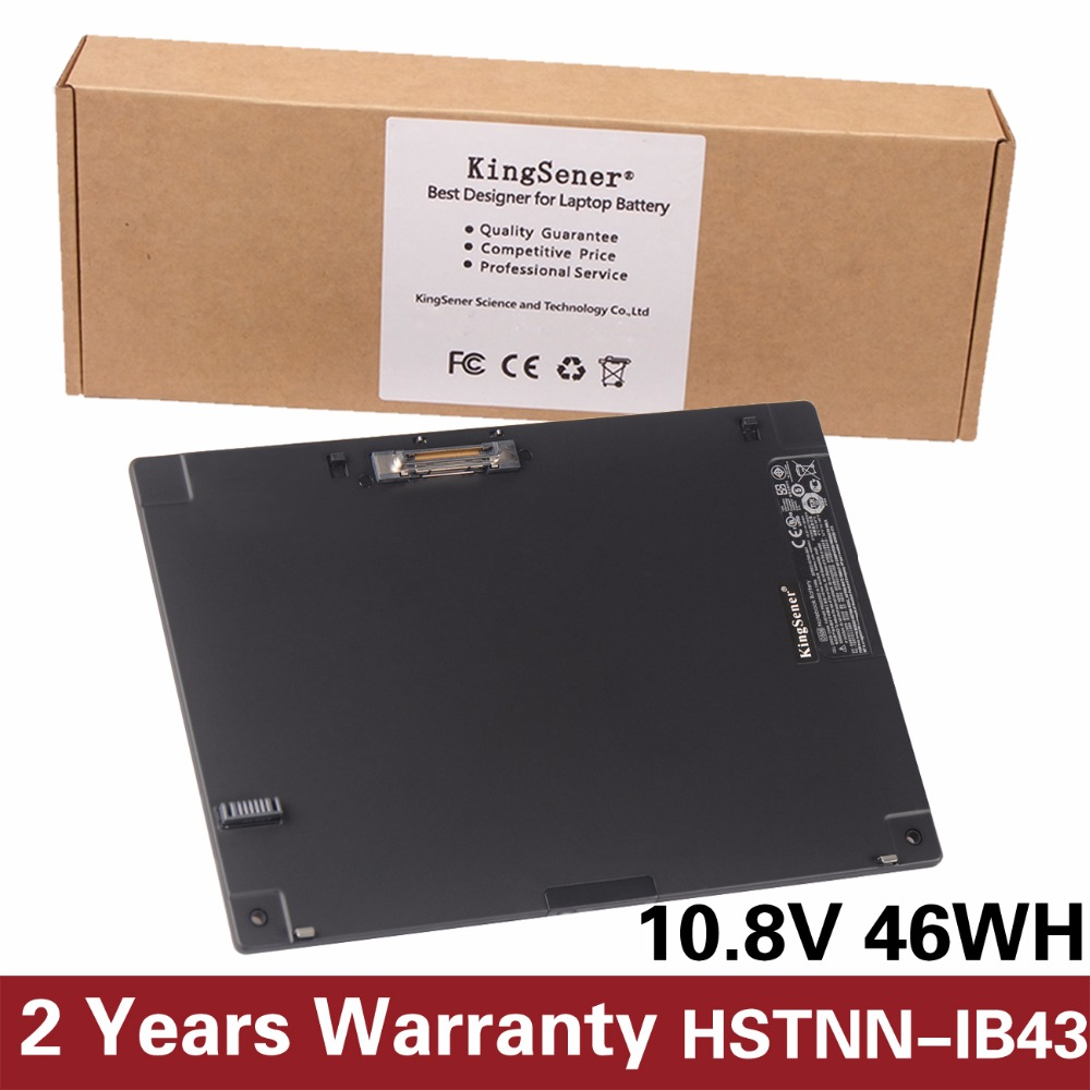 New Extended Slice Battery for HP 2710P 2730P 2740P 2760P OS06 HSTNN-IB43 HSTNN-W26C HSTNN-W47C 436425-171 436425-173 10.8V 46WH laptop built in battery tr03xl for hp split x2 13 g110dx split x2 13 series tr03xl hstnn db5g hstnn ib5g hq tre 723922 171 72392