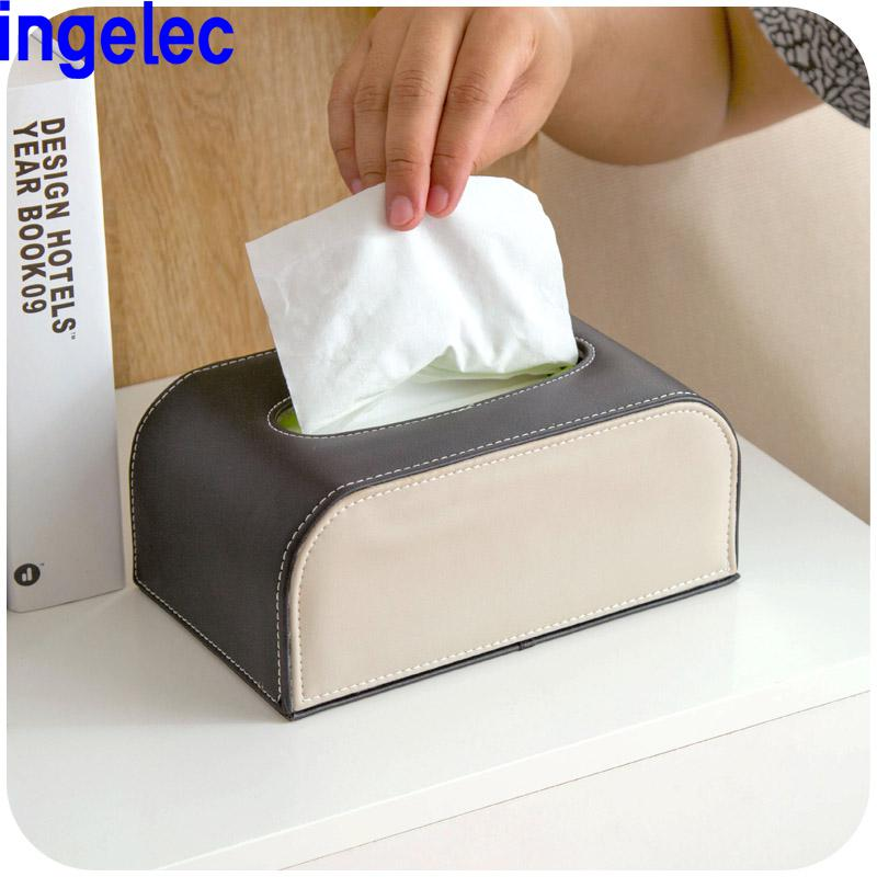 Online Buy Wholesale lining paper from China lining paper. Bathroom Lining Paper