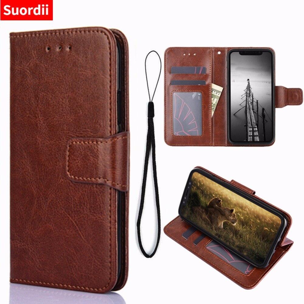 For Motorola Moto G4 G5 G5S Plus Card Holder Slot Cover Case For Motorola G4 Play g5 g5s PU Leather Case Wallet Flip Cases