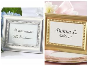 695d73117ccf 20Pc lot Wedding For Party Favors and Guest Gifts