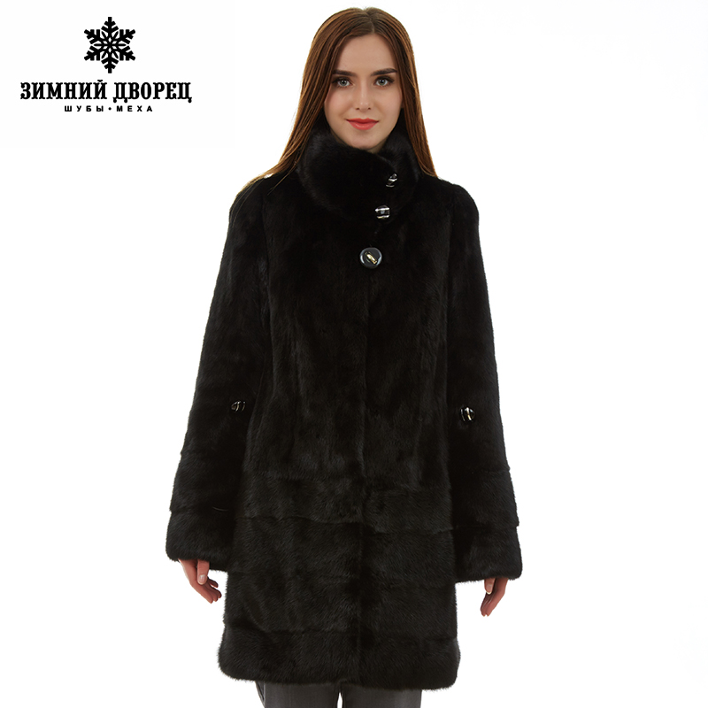 Online Get Cheap Real Fur for Sale -Aliexpress.com | Alibaba Group