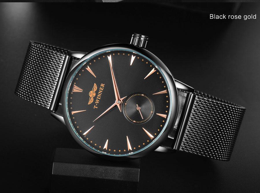Mechanical-Watch-W-H604_20