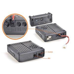 Image 3 - Général YAESU FTM 350R émetteur récepteur Radio Mobile UHF/VHF Station Radio de voiture double bande Station professionnelle FTM 350R Radio de véhicule