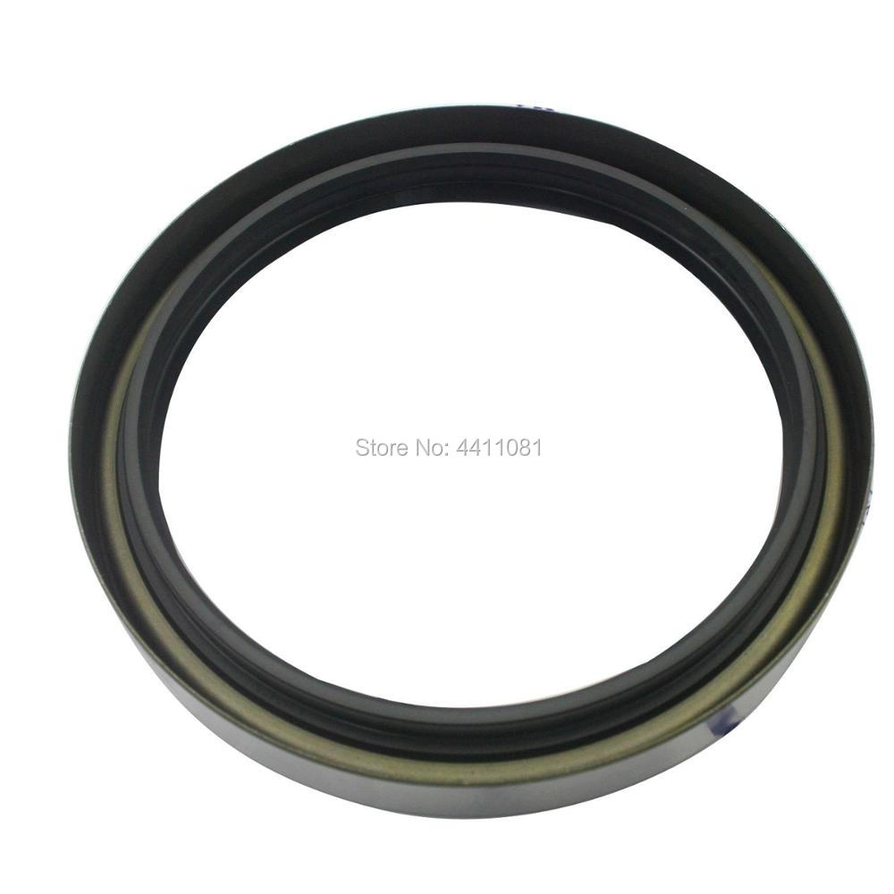 For Komatsu PC200-5 Swing Gear Box Seal Repair Service Kit Excavator Oil Seals, 3 month warranty pc400 5 pc400lc 5 pc300lc 5 pc300 5 excavator hydraulic pump solenoid valve 708 23 18272 for komatsu