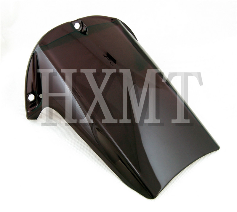 For <font><b>Yamaha</b></font> YZF 1000 <font><b>R1</b></font> 2002 <font><b>2003</b></font> Motorcycle <font><b>Fairing</b></font> Rear Wheel Hugger Fender Mudguard Mud Splash Guard YZFR1 image