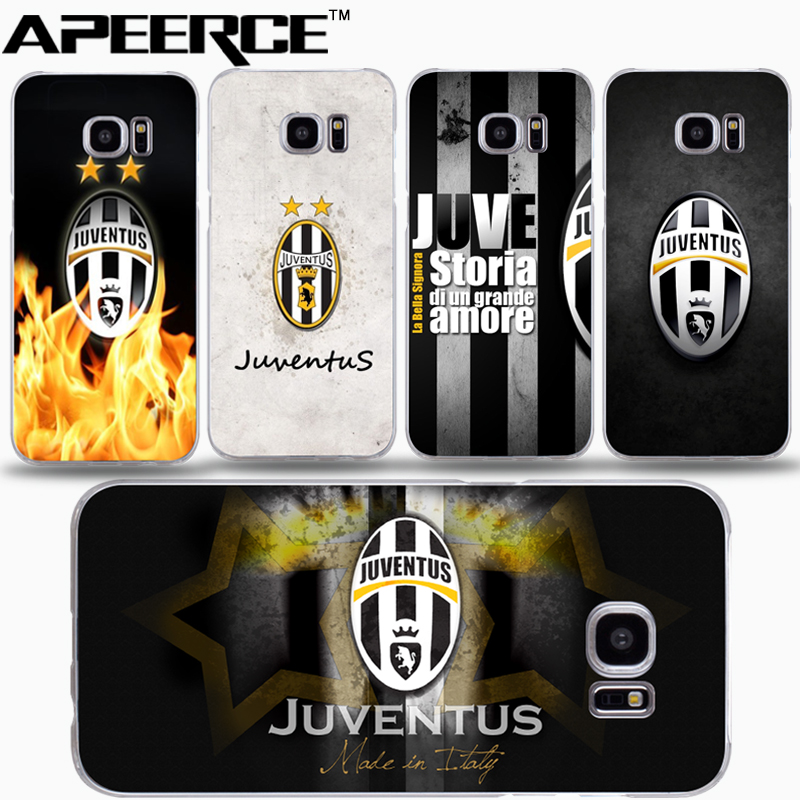 coque galaxy s7 juventus