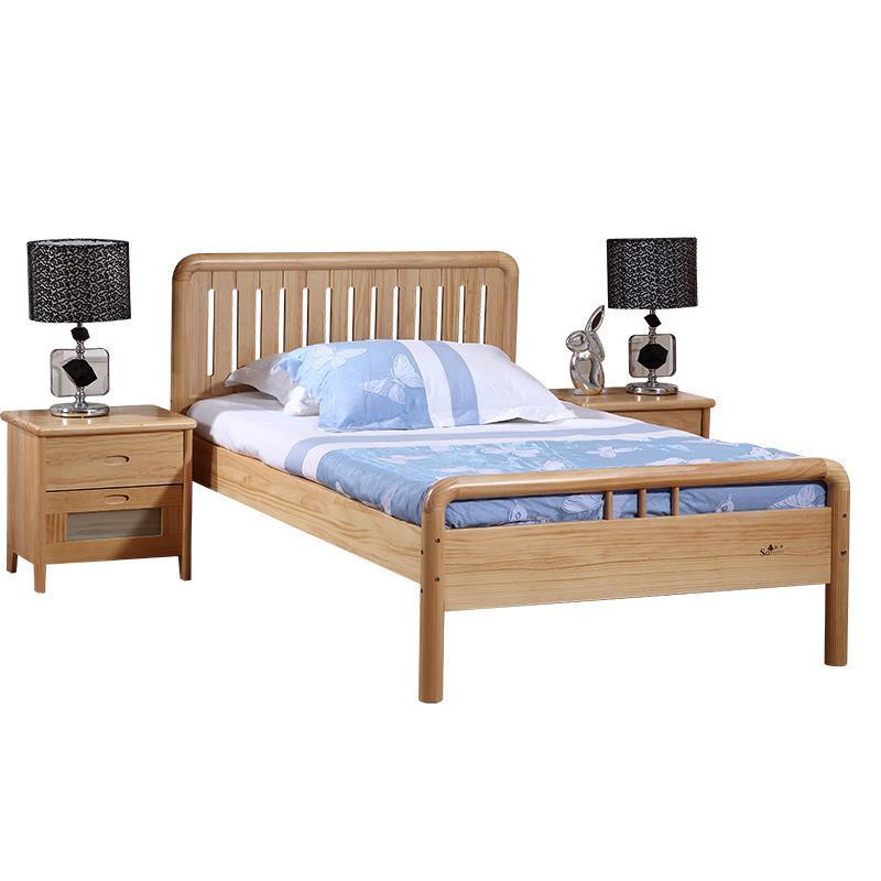 Recamaras детская комната современный Ranza Yatak кварто Letto, Castello мебель Mobili Matrimonio Mueble мебель для спальни Кама Moderna кровать