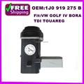 Brand new1J0 919 275 B  1J0919275B    Parktronic PDC  SENSOR park  sensor for  VW