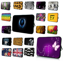 Viviration sleeve bags for tablet netbook bag accessories 7