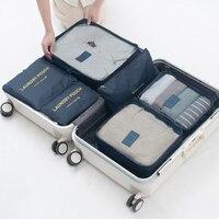 duffel bag travel cubes travel bags