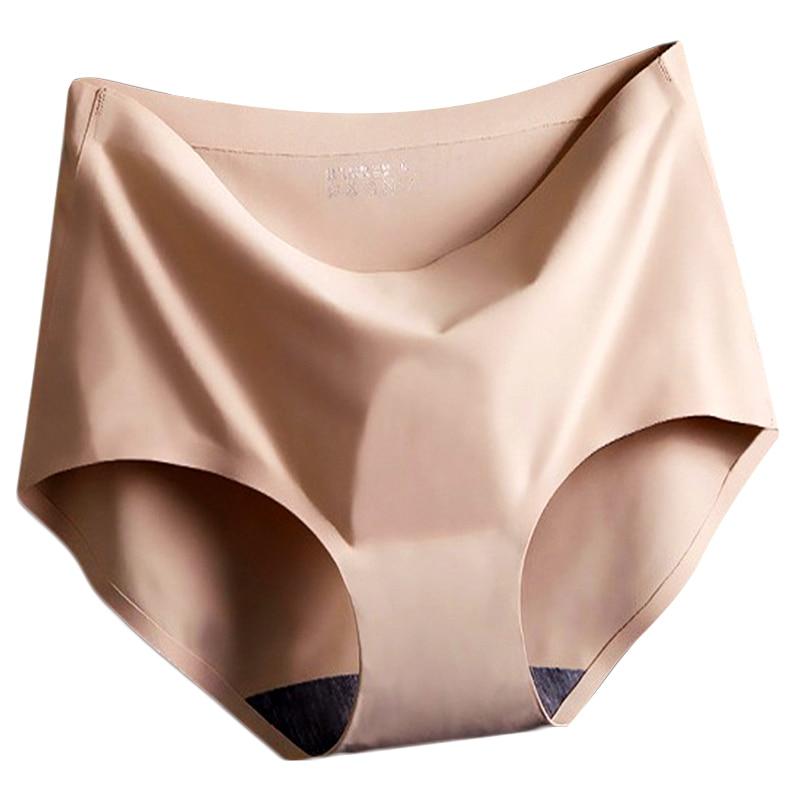 brand hot sale briefs for Women sexy lace underpants cute Underwear woman calcinha Lingerie women's seamless panties