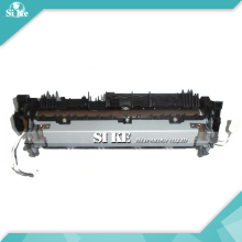 Printer Heating Fuser Unit For Lenovo LJ2200 LJ2250 M7205 M7250 M7250N 2200 2250 7205 7250 7250N Fuser Assemlby On Sale