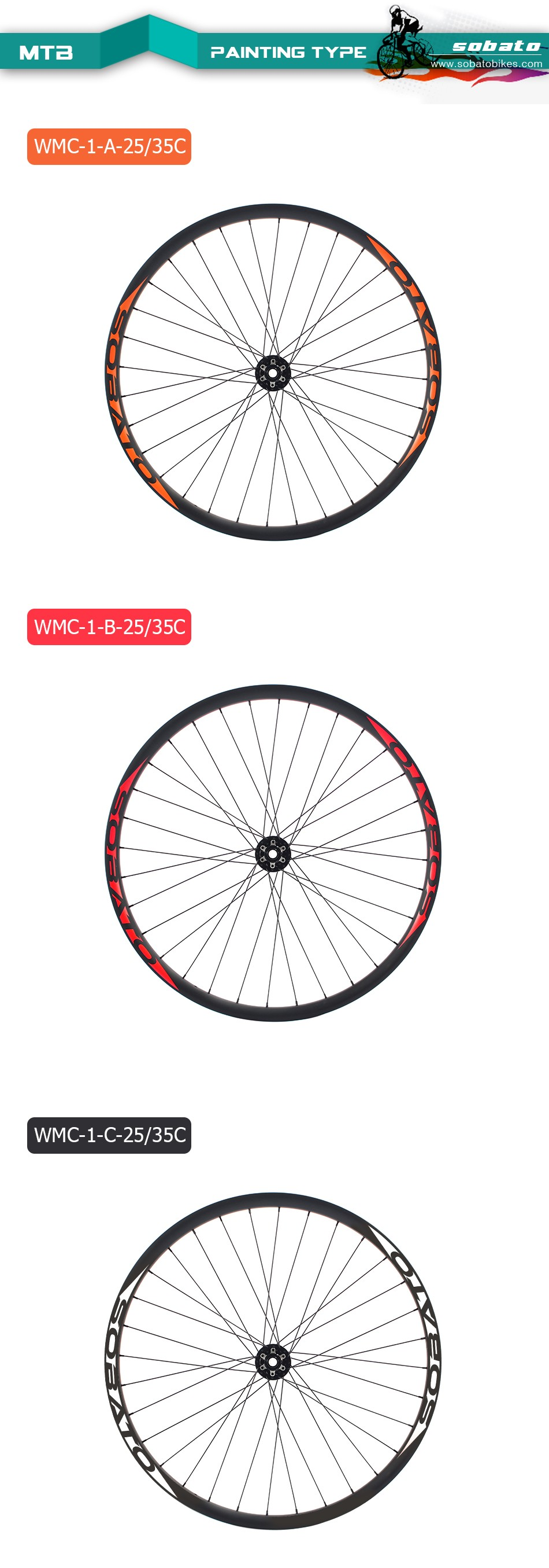 WMC-1(29ER)_05