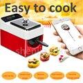 Автоматическая умная машина для приготовления пищи  массивные рецепты  антипригарный робот для приготовления пищи без дыма  легко моется  м...