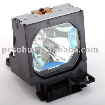LMP-P200 Projector Lamp module for SONY VPL - PX20 PX30 VW10HT replacement projector bare lamp lmp p200 for sony vpl px20 vpl px30 vpl s50m vpl s50u vpl vw10ht vpl vw10