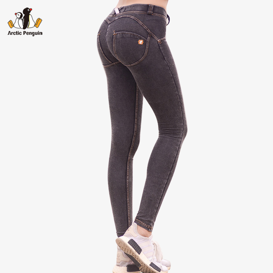 [AP] Women Yoga Pants Compression Sporting Leggings Running Tights Super Stretch Hip Push Up Legging Gym Workout Trousers
