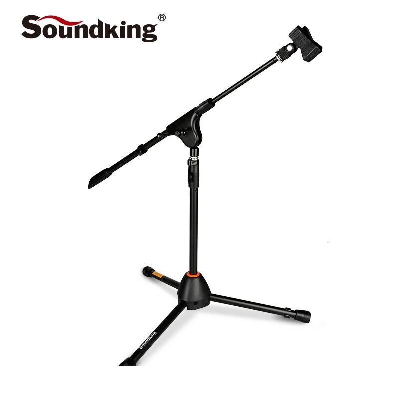 soundking микрофонная стойка требование s19