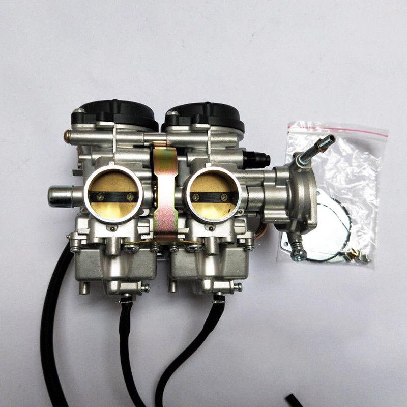New Carburetor Fit For 2001 2002 2003 2004 2005 Yamaha Raptor 660 YFM 660R YFM660 Carb