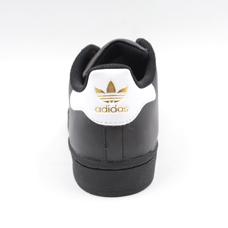71436cc4e7fa ... Original New Arrival Official Adidas Superstar Classics Men s   Women s  Skateboarding Shoes Sneakers Good Quality ...