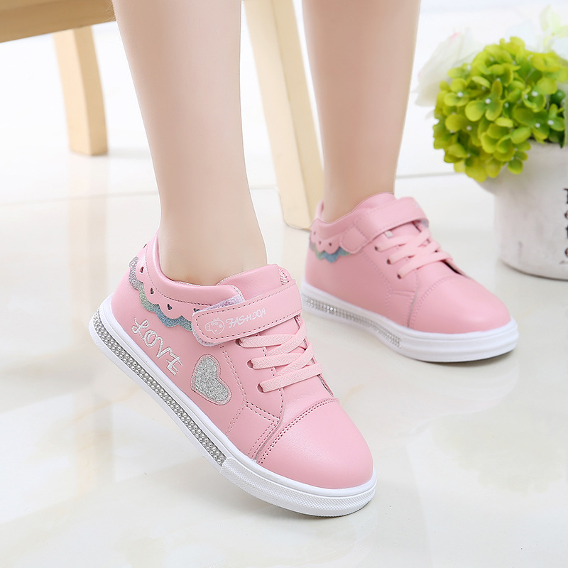 top 9 most popular schoenen meisjes sneakers near me and get