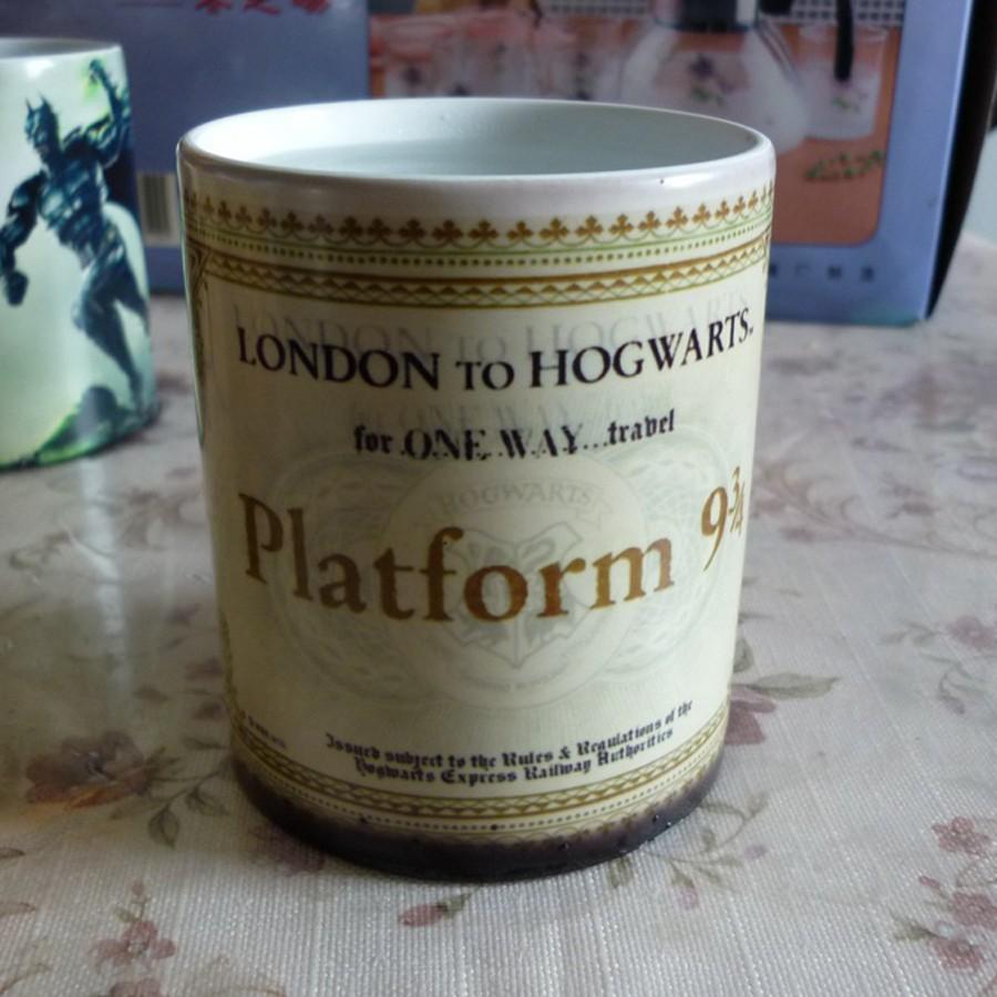 HTB1GPDGMpXXXXXjXFXXq6xXFXXXp - Magic mug Marauders Map Harry Potter Magic Mug