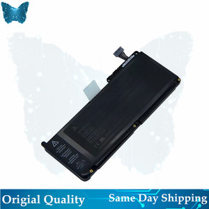 "Image 4 - GiAUSA 63.5Wh 10.95V A1331 Battery For Apple MacBook Unibody 13"" Inch A1342 Battery MC233 MC375L Late 2009 Mid 2010"