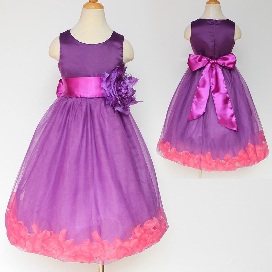 Online Get Cheap Girls Infant Formal Dress -Aliexpress.com ...