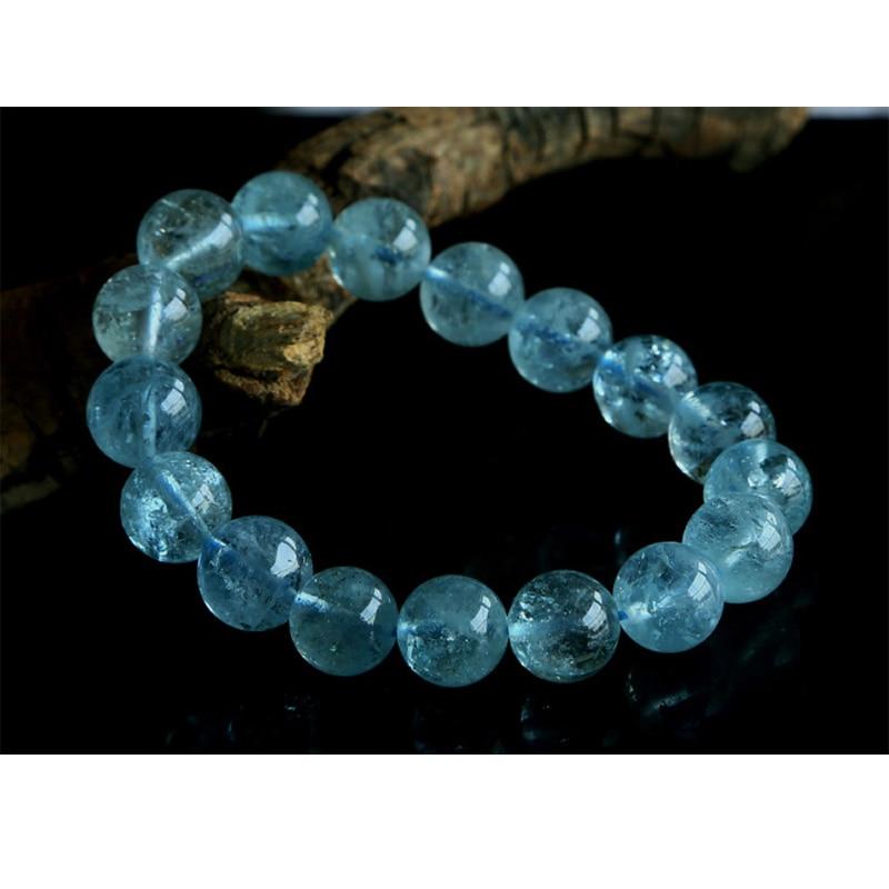 12 mm-A4577 k2-Accessoires 10 X Doré Feuille d/'Argent Plat rond Perles de verre