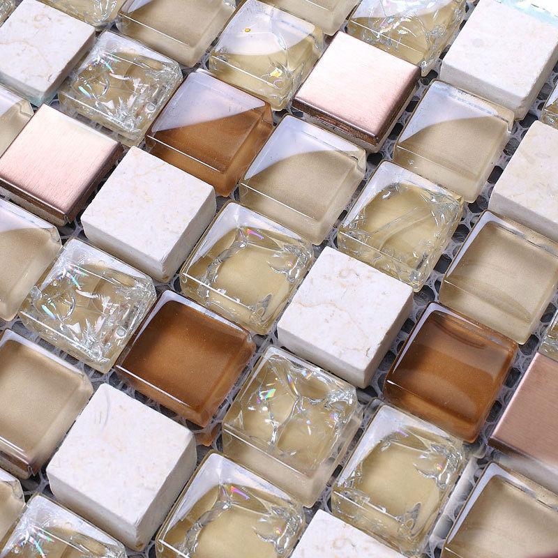 Mosaicos Para Bao. Good Amazing Azulejos Bao Azulejos Madrid Todos ...