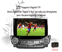 Android 9.0 64G Car DVD for CHEVROLET MALIBU 2013 2014 2015 8inch 2 DIN 3G/4G GPS radio video player with MALIBU 2013 2014 2015