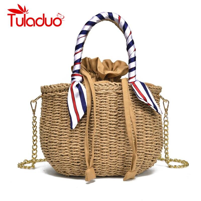 14439ac9f2f0 2018 New Crocodile Messenger Bags Women Summer Fashion leather Bag women  travel Beach Cross Body Bag Bohemia small Handbag Bali