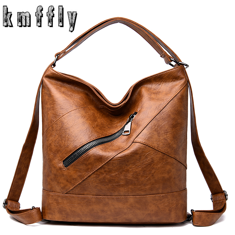 top 18 most popular luxury design brand leather bag brands and get ...