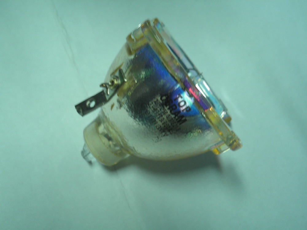 Free shipping replacement bare Projector lamp BL-FS300A / SP.89601.001 For Optoma EP759  цена